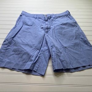 Polo Ralph Lauren men's shorts